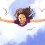 flygirlportfolio_web_ss