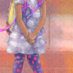 leah-at-school-finish-2-cropped-with-overlay