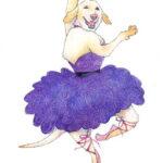 rosie-prima-ballerina-smallci