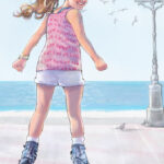 skater-girl-finish-cropped-with-shadow-lighter-small
