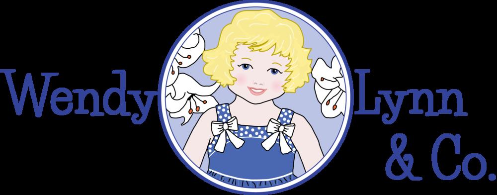 wendylynn logo